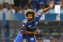 IPL 2021: Malinga among seven players released by Mumbai Indians   Cricket News - Times of India