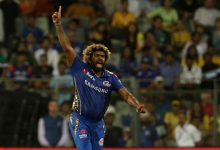 IPL 2021 Player Retention: Lasith Malinga Made up his Mind; Wanted to Retire from Franchise Cricket