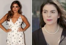 Idalia Valles age: How old is Queen of the South star Idalia Valles?