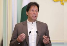 Imran Khan under 'immense pressure' to resign by January 31, says PML-N - Times of India