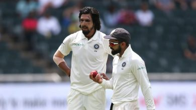 India selection preview: Kohli, Ishant likely to return for England series