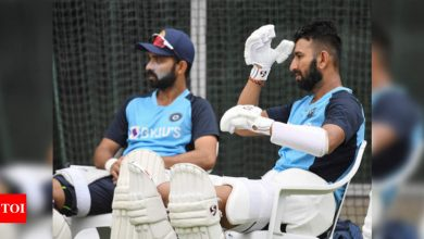 India vs Australia: Haddin says India don't want to go to Gabba as nobody wins there against hosts | Cricket News - Times of India