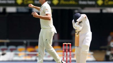 India vs Australia Live Score, 4th Test: India bank on batsmen to fire on Day 3 : Pujara gets on top of the bounce to cut Starc for another four. He moves to 16. - The Times of India
