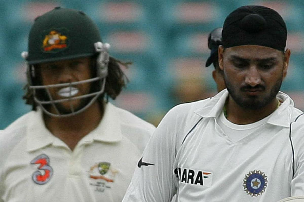 India vs Australia: Monkeygate 'Blown Out of Proportion', India Could Have Won at Sydney in 2008 - VVS Laxman