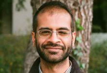 Indian mathematician Nikhil Srivastava awarded prestigious 2021 Michael and Sheila Held Prize