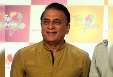 Indian players have been tested to the cricketing and mental limits every turn, every minute: Gavaskar | Cricket News - Times of India