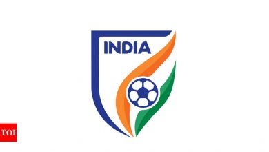 Investment in Indian football has grown tenfold in last decade: AIFF general secretary | Football News - Times of India