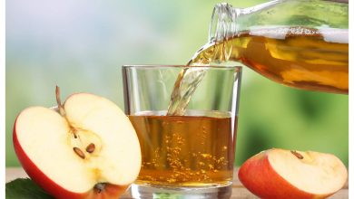 Is apple cider vinegar safe? What are its substitutes?  | The Times of India