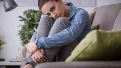Is your sadness temporary or a sign of depression? Here's how you can find out    The Times of India