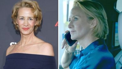 Janet McTeer salary: How much was Janet McTeer paid for Ozark?