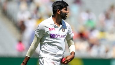 Jasprit Bumrah has mastered the art we Pakistanis used to have once, says Shoaib Akhtar - Firstcricket News, Firstpost