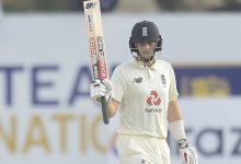 Joe Root passes Geoff Boycott as fluent batting form sets England agenda