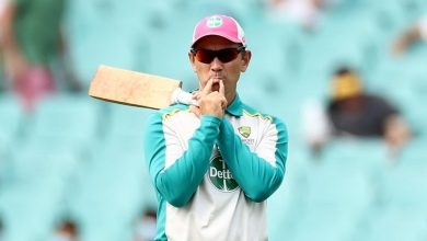 Justin Langer points to 'not ideal' timing of IPL 2020 for growing injury list