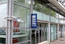 LV= General Insurance unveiled as new title sponsor of English cricket