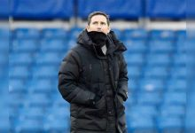 Lampard hails Mount progress after winner at Fulham   Football News - Times of India