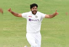 Last few days since I came back home were surreal: Shardul Thakur | Cricket News - Times of India