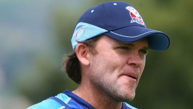 Lou Vincent to check with ECB on 'leniency' on life bans