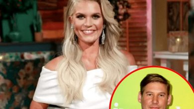 """Southern Charm's Madison LeCroy Shares The Last Text She Sent To Austen Kroll, Reveals If Son Misses Him And Discusses """"Final Straw"""" In Their Relationship, Plus Talks Jay Cutler And Teases Reunion"""