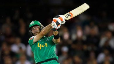 Melbourne Stars vs Melbourne Renegades, BBL 2020-21, Fantasy Pick, team predictions