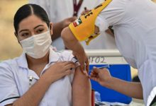 Mexico's new daily record of almost 28,000 coronavirus cases - Times of India