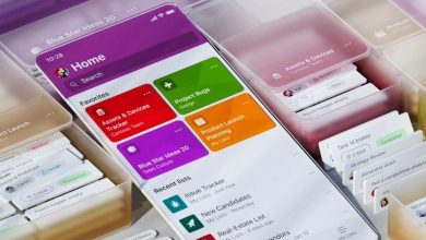 Microsoft Lists app that lets users categorise data in lists is now available for iOS users