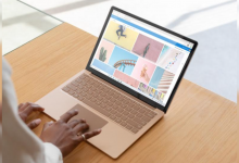 Microsoft Surface Laptop Go launched in India at a starting price of Rs 63,499 - Times of India