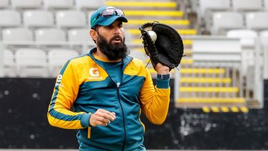 Misbah-ul-Haq welcomes performance analysis, but not scrutiny