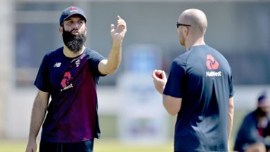 Moeen Ali, Ollie Pope in line for India Test recalls, says head coach Chris Silverwood