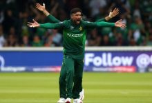 Mohammad Amir: Only available for Pakistan 'once this management leaves'