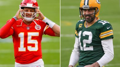 NFL betting guide for conference championships: History says trust the hosts