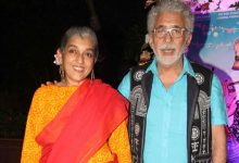 Naseeruddin Shah Opens Up On His Mother Reacting On Ratna Pathak Shah Changing Her Religion After Marriage