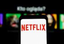 Netflix surpasses 200 million subscribers in Q4, added 8.5 million subscribers between Oct-Dec 2020