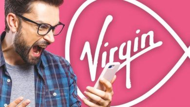 New email confirms Virgin Media broadband price rise and customers are not happy