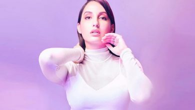 Nora Fatehi Shares A Horrible Experience With A Casting Director She Met With Earlier In Her Career