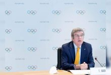 Olympic chief Thomas Bach calls for 'patience' over Tokyo Games | More sports News - Times of India