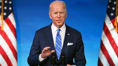 On Day One, Biden to Undo Trump Policies on Climate, Virus, Immigration