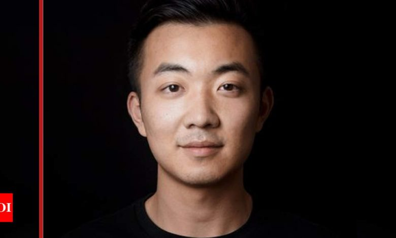 OnePlus co-founder Carl Pei starts 'Nothing' with over $7 million funding - Times of India