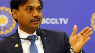 'Our Selection Committee Created Bench Strength, Results Are Showing Now' - MSK Prasad