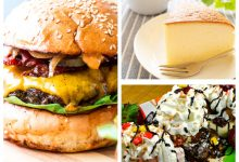 Out of this world foods worth trying once!  | The Times of India