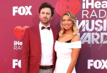 PHOTOS: See the First Pictures of Stassi Schroeder