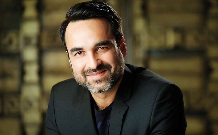 Pankaj Tripathi: I Revisit Chekov And Brecht To Make Sure My Ground Work Is In Place
