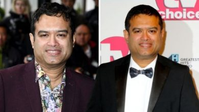 Paul Sinha partner: Is The Sinnerman from The Chase in a relationship?