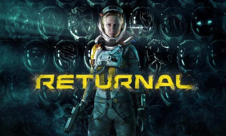 PlayStation 5 exclusive Returnals teaser video released ahead of the launch on 19 March