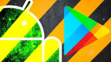 Popular Android apps are getting banned from the Google Play Store next month