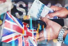 Pound euro exchange rate 'unchanged' & relying on vaccine for boost - travel money latest