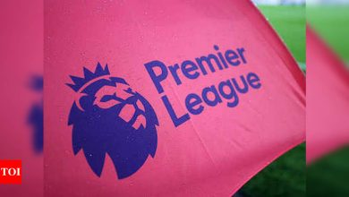 Premier League chief warns clubs over virus protocols | Football News - Times of India