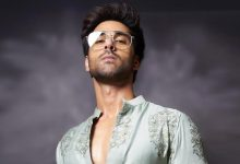 Pulkit Samrat Ponders Over Self Love In New Post