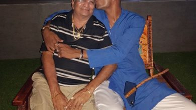 'RIP My King, I Will Miss You Everyday' - Hardik Pandya's Emotional Note for Late Father