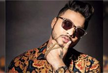 Raftaar: If international rappers can fetch a hefty sum in India, it's high time the tables turn - Times of India