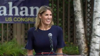 Rep. Lori Trahan Tests Positive for COVID-19